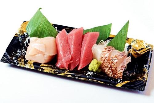 DSC_0049寿司屋の刺身3種盛りs.JPG