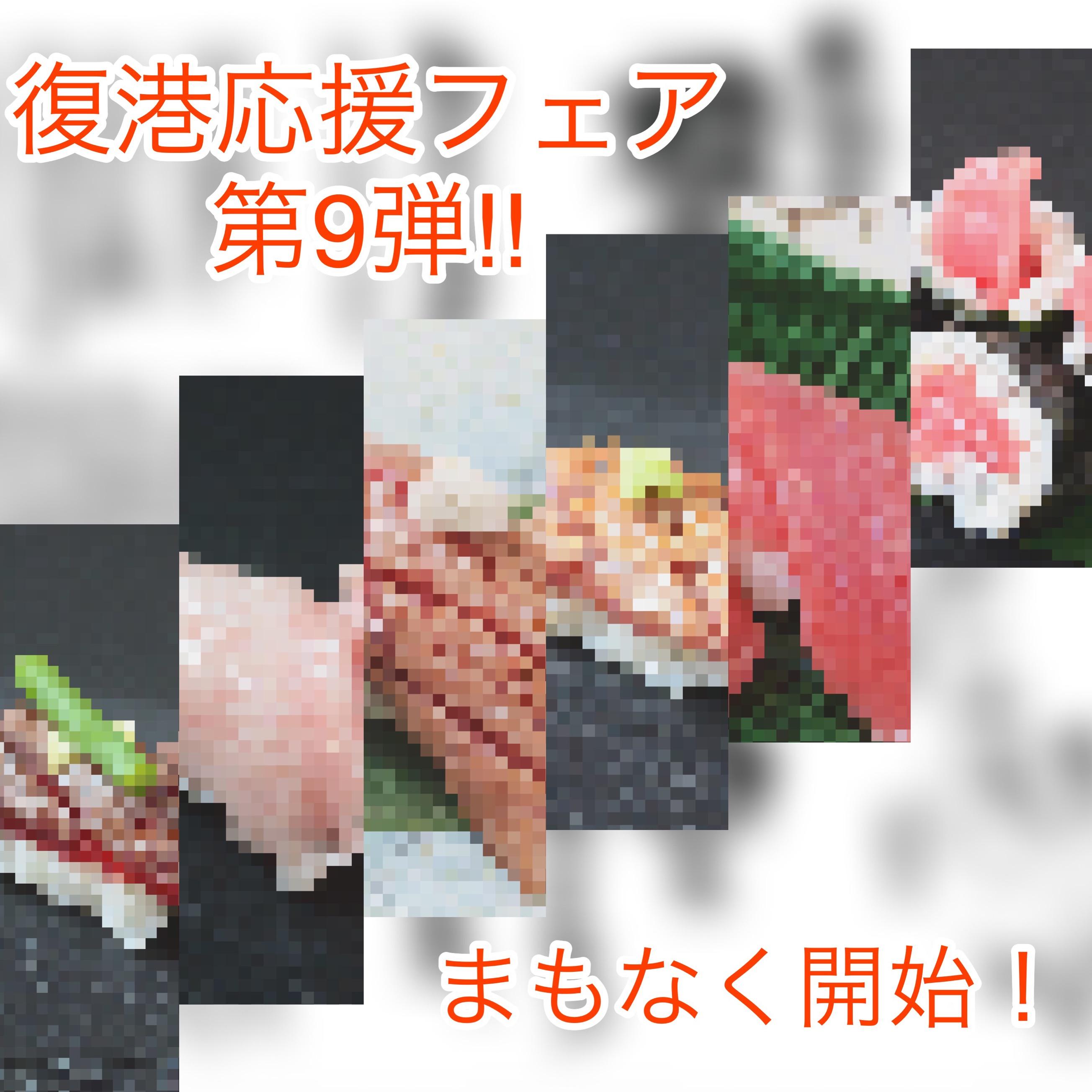 MicrosoftTeams-image (1).jpg