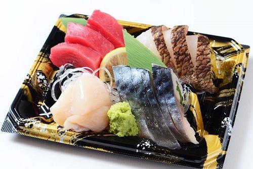 DSC_0052寿司屋の刺身4種盛りs.JPG